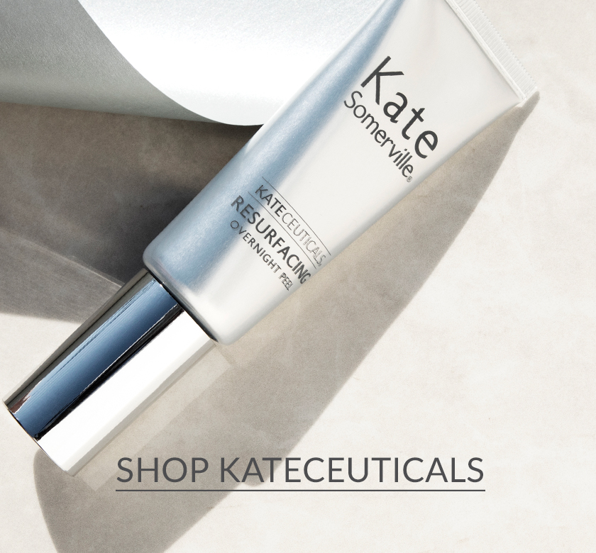 KateCeuticals From Kate Somerville Skin Care